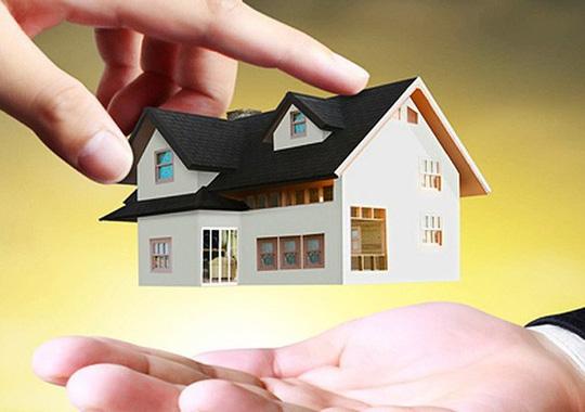 Những lưu ý khi ký hợp đồng đặt cọc mua bán đất để tránh rủi ro