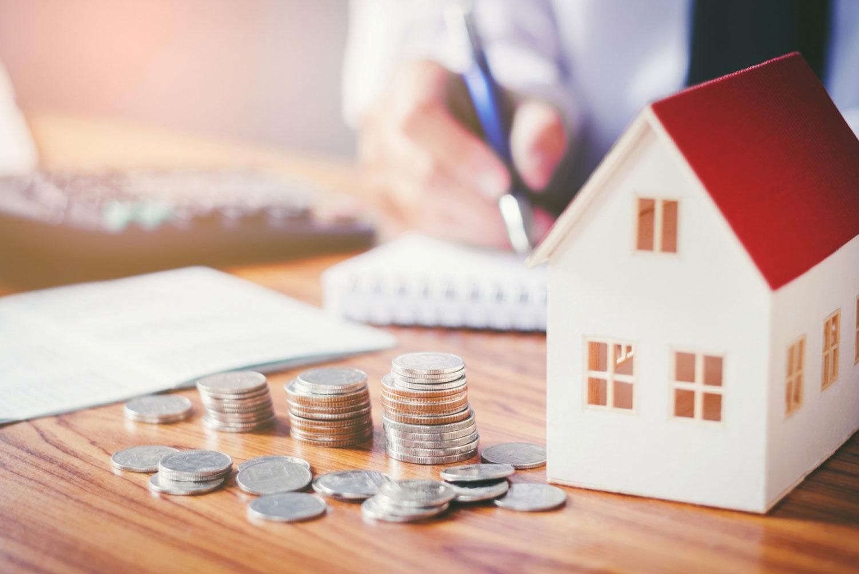3 hệ quả đáng buồn nếu bất động sản dẫm chân tại chỗ