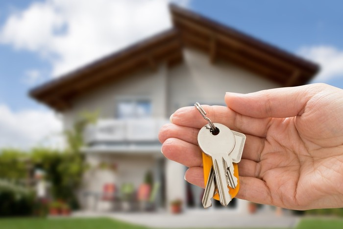 Năm 2019: Nên mua nhà hay tiếp tục thuê nhà?