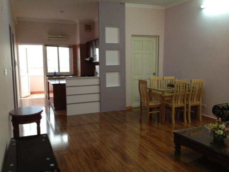 thuê căn hộ chung cư giá rẻ tphcm