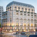 Đơn giá hoàn thiện căn hộ chung cư